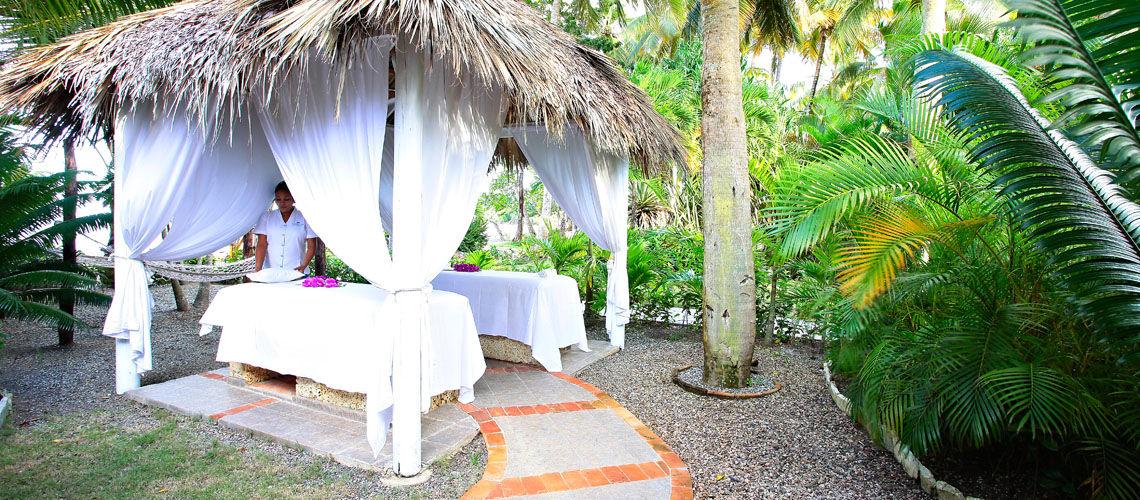 Photo n° 12 Grand Bahia Principe San Juan 5*