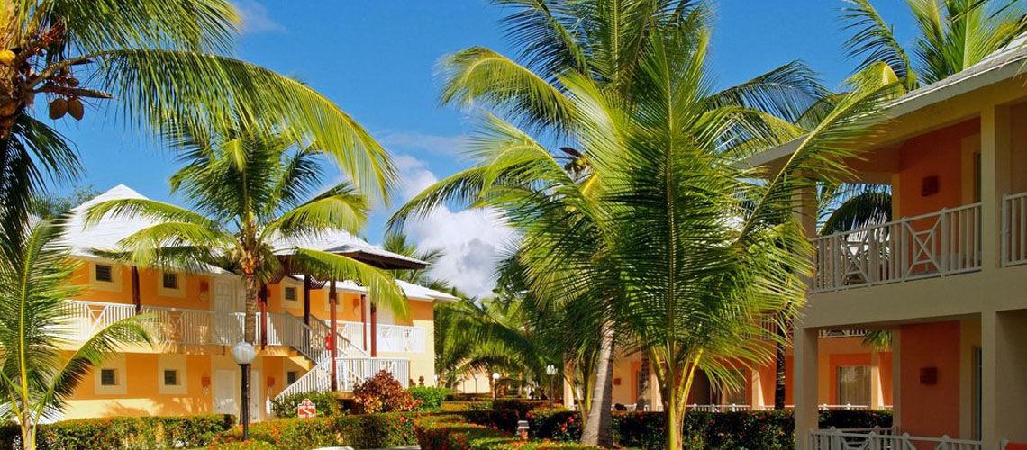 Photo n° 13 Grand Bahia Principe San Juan 5*