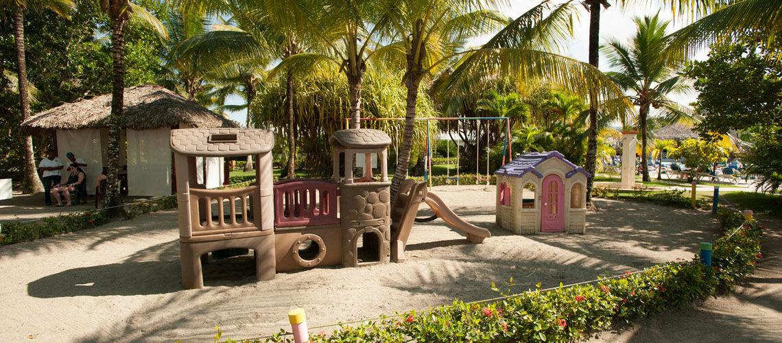 Photo n° 16 Grand Bahia Principe San Juan 5*