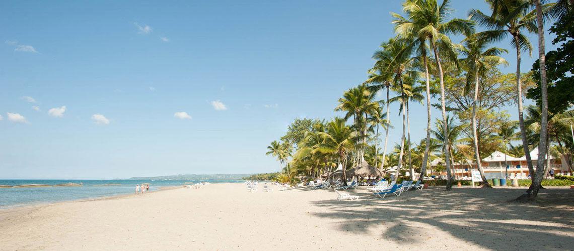 Photo n° 18 Grand Bahia Principe San Juan 5*