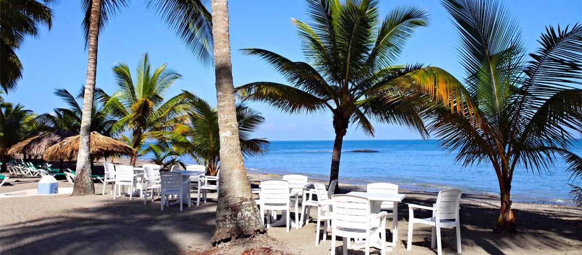 Photo n° 5 Grand Bahia Principe San Juan 5*