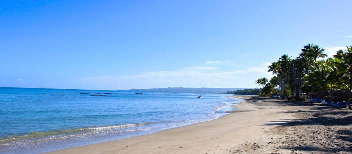 Photo n° 6 Grand Bahia Principe San Juan 5*
