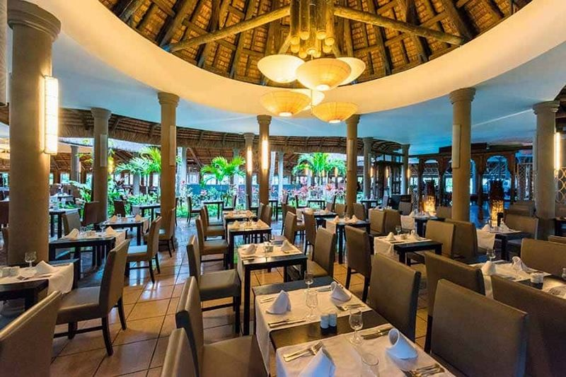 Restaurante-principal-hotel-riu-creole tcm57-139334