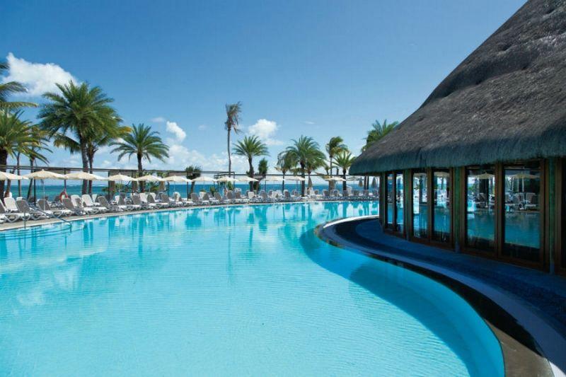 piscina-pool-01 tcm57-139336