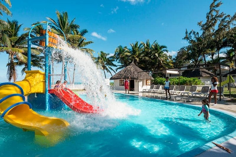 pisicna-infantil-2-hotel-riu-creole tcm57-188332