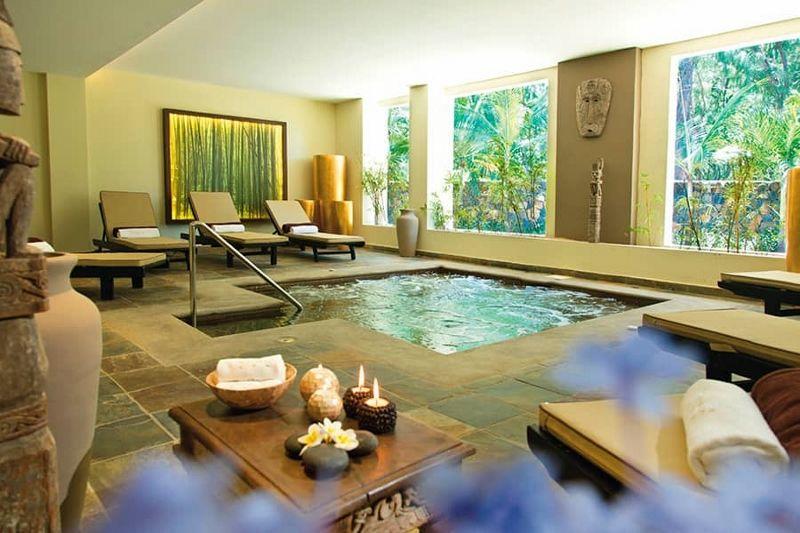 spa-hotel-riu-creole tcm57-188334