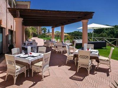 108 gastronomy 14 hotel barcelo punta umbria mar22 137488