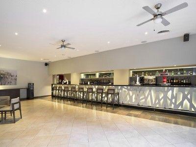 108 gastronomy hotel barcelo punta umbria mar22 99240