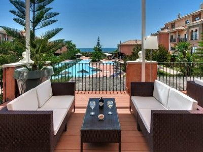 108 in hotel barcelo punta umbria mar 322 111187