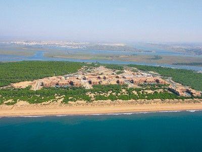 108 punta umbria mar barcelo hotels 10 beach22 132596