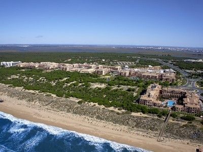 108 punta umbria mar barcelo hotels 12 beach22 132598