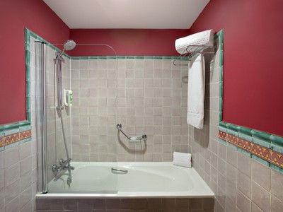108 room 4 hotel barcelo punta umbria mar22 137483