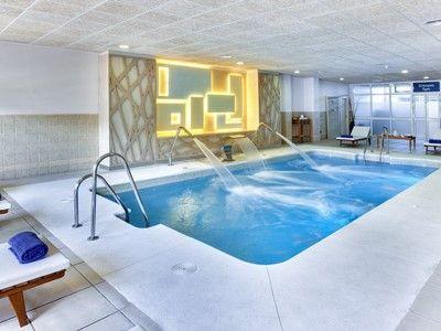 108 spa 3 hotel barcelo punta umbria mar22 137512