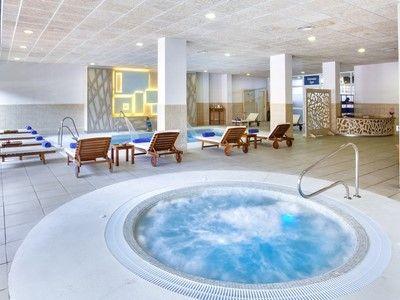 108 spa 4 hotel barcelo punta umbria mar22 137513