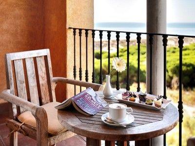 room junior suite 9 hotel barcelo punta umbria mar22 3066
