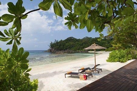 voyage seychelles sejour seychelles vacances seychelles avec voyages leclerc. Black Bedroom Furniture Sets. Home Design Ideas