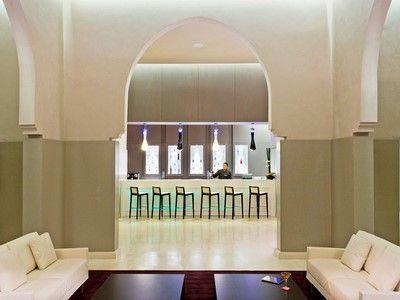 Maroc - Marrakech - Hôtel Pullman Marrakech Palmeraie Resort & Spa 5*