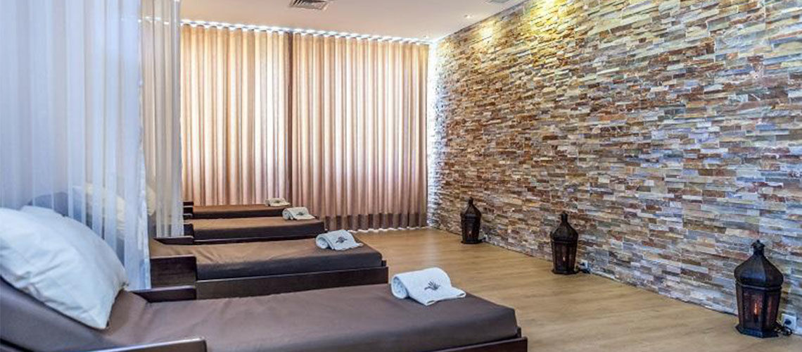 spa club coralia albufeira sol