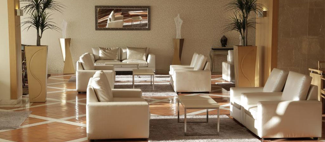 lobby club coralia albufeira sol