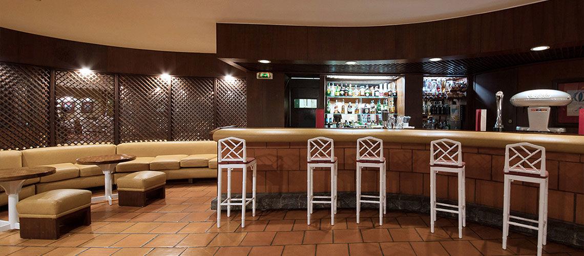 Madère - Ile de Madère - Hôtel Dom Pedro Madeira 4*