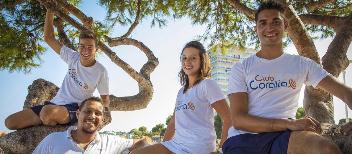 equipe club coralia dom pedro madeira