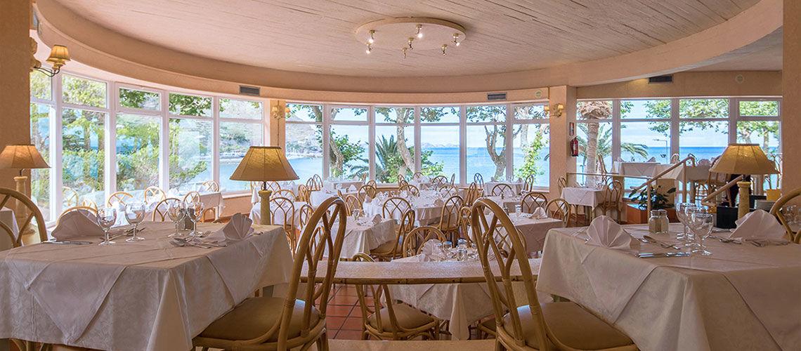 Madère - Ile de Madère - Club Coralia Dom Pedro Madeira 4*