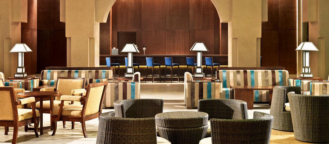 Tunisie - Mahdia - Hôtel Iberostar Royal El Mansour 5*