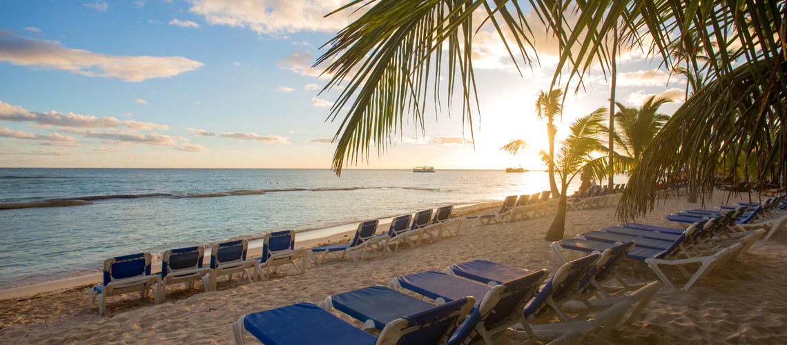 club coralia impressive resort spa 5 punta cana republique dominicaine avec voyages leclerc. Black Bedroom Furniture Sets. Home Design Ideas