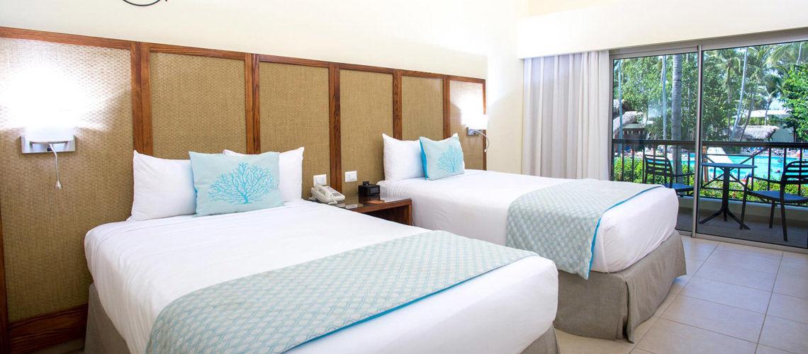 Club Coralia Impressive Resort Amp Spa 5
