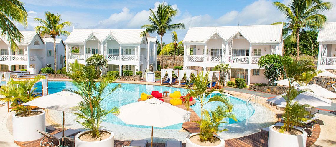 Club Coralia Sealife Resort & Spa 4*