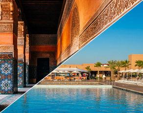 combine grand sud maroc extension club coralia aqua mirage montage 292x230 2