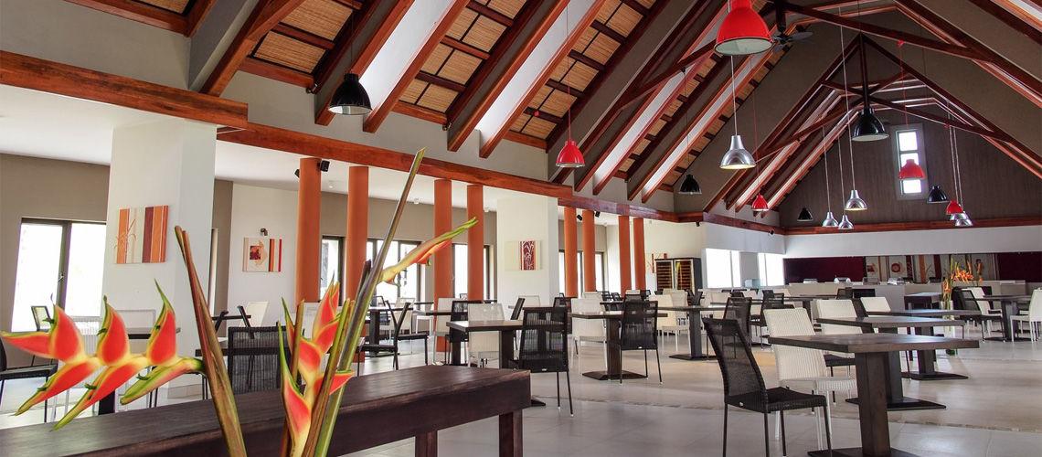 Restaurant Indien  Ef Bf Bd St Maurice