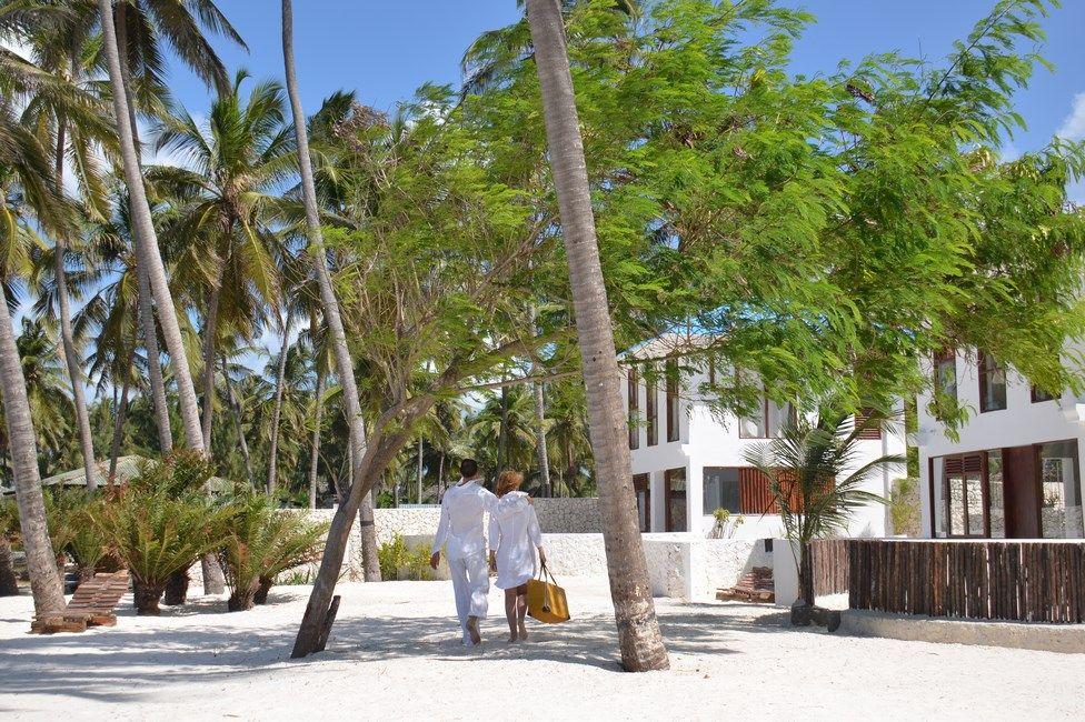 hotel indigo beach zanzibar 4 charme zanzibar tanzanie zanzibar avec voyages leclerc. Black Bedroom Furniture Sets. Home Design Ideas