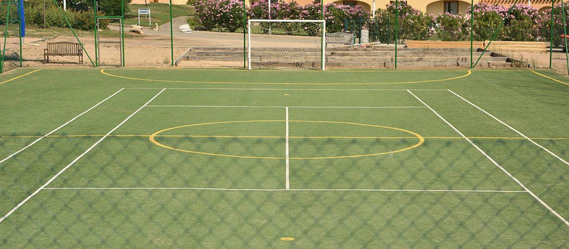 tennis kappa club janna e sol