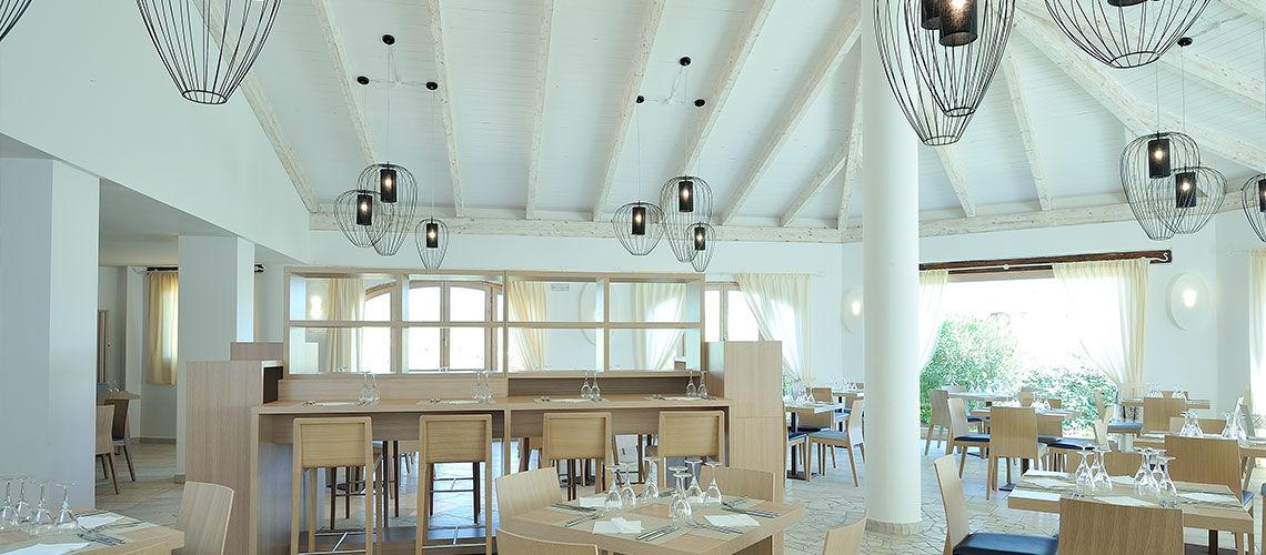 restaurant kappa club janna e sol
