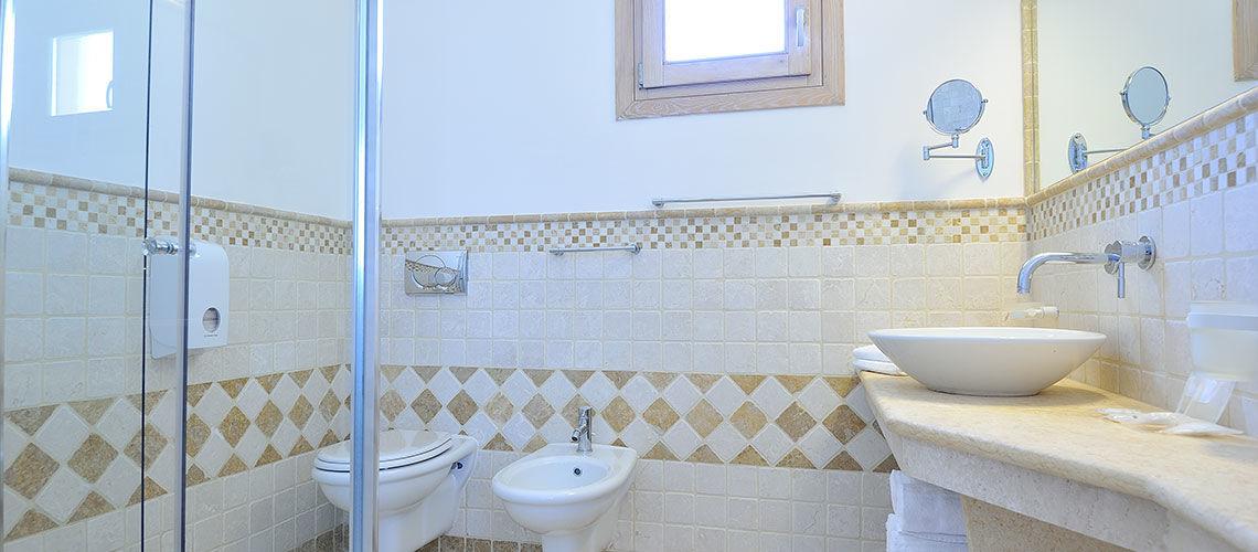 salle de bains kappa club janna e sol