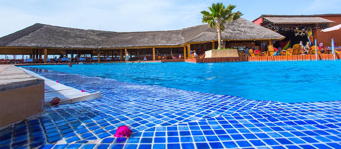 piscine kappa club horizon baobab