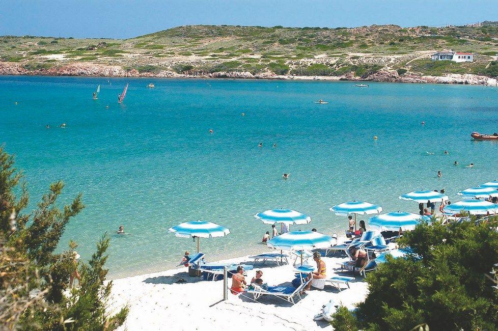 Voyage de luxe en sardaigne s jour de luxe en sardaigne - Vacances de luxe laucala resort island ...