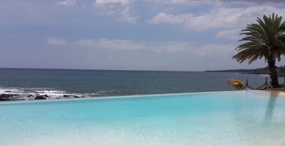 Anelia Beach Resort 4* - voyage  - sejour