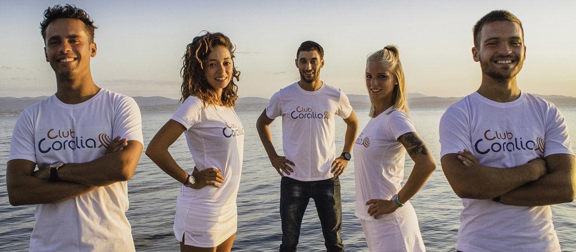 equipe club coralia amaronda resort and spa