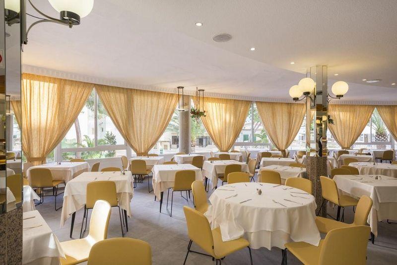 Baléares - Majorque - Espagne - Hôtel Piñero Tal 3*